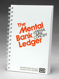 mental-bank-ledger